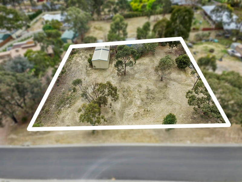 12A Pioneer Drive, Maiden Gully, Vic 3551