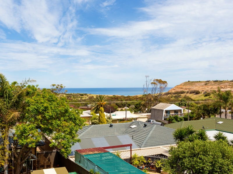 24 Oceanview Avenue, Maslin Beach, SA 5170