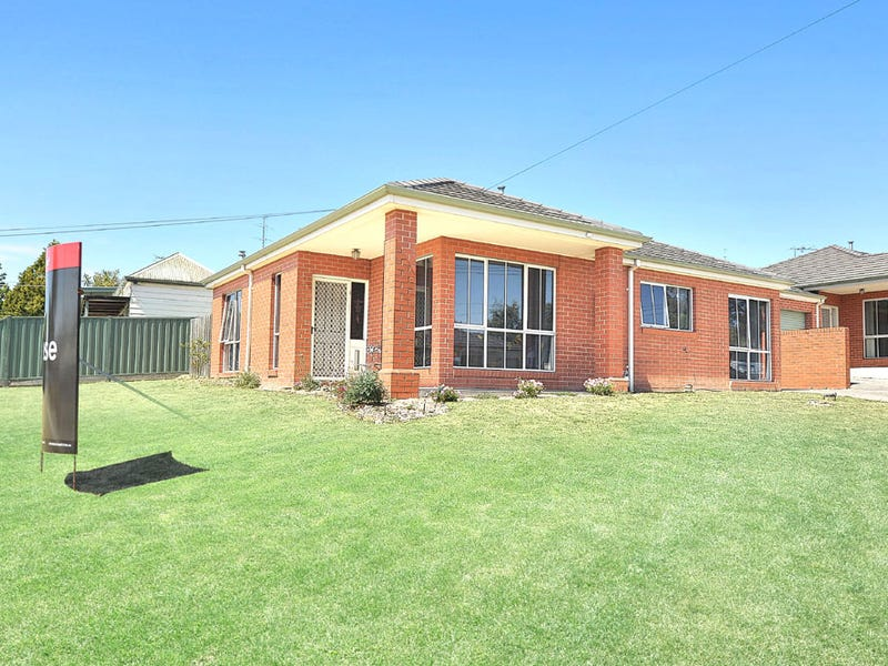 1/922 Geelong Road, Mount Clear, Vic 3350