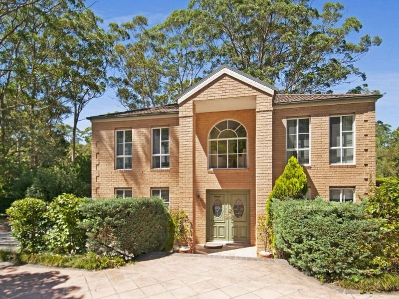 421 Avoca Drive, Green Point, NSW 2251