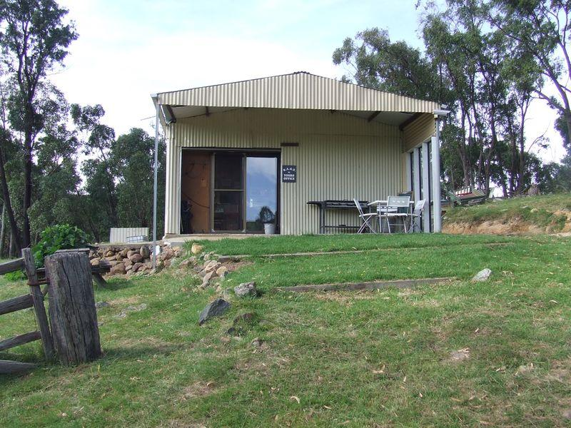 966 Mares Forest Road, Wombeyan Caves, NSW 2580