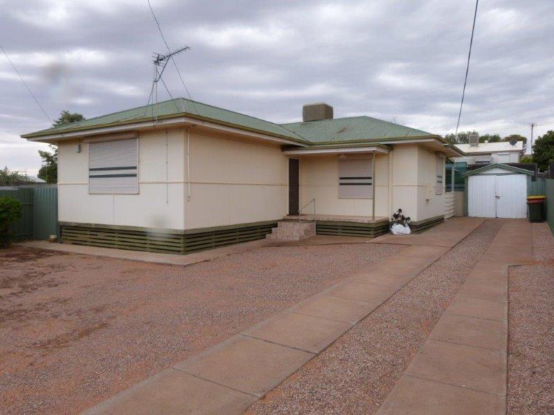 9 Pearce Street, Port Augusta