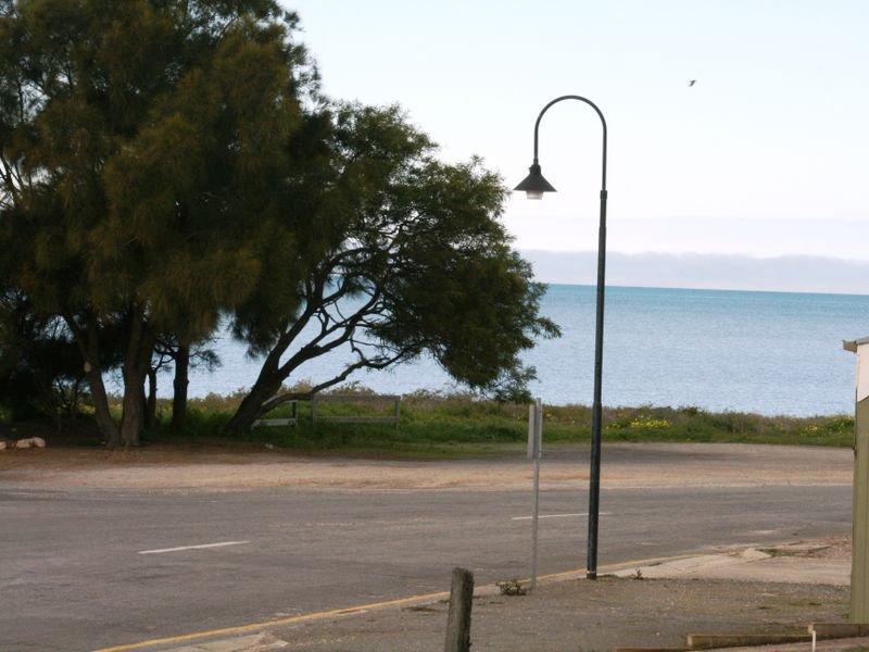 7 Marine Parade, Port Vincent, SA 5581