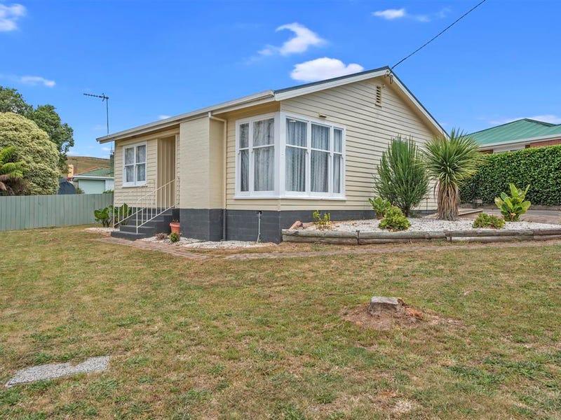 7 Henslowes Road, Ulverstone, Tas 7315