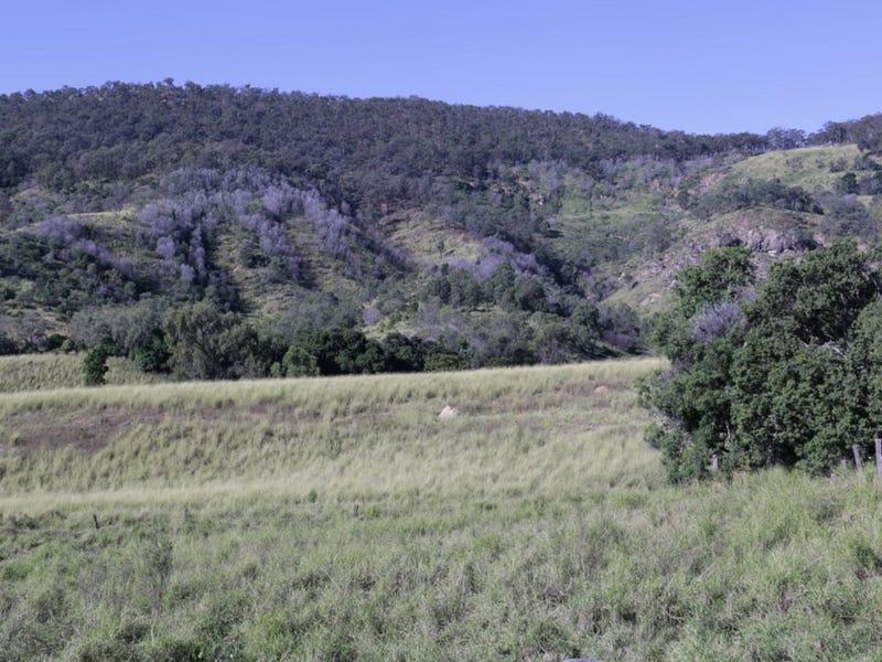 Ridleys Road, Mount Whitestone, Qld 4347