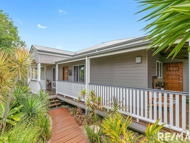 36 Glenco Drive, Craignish, Qld 4655
