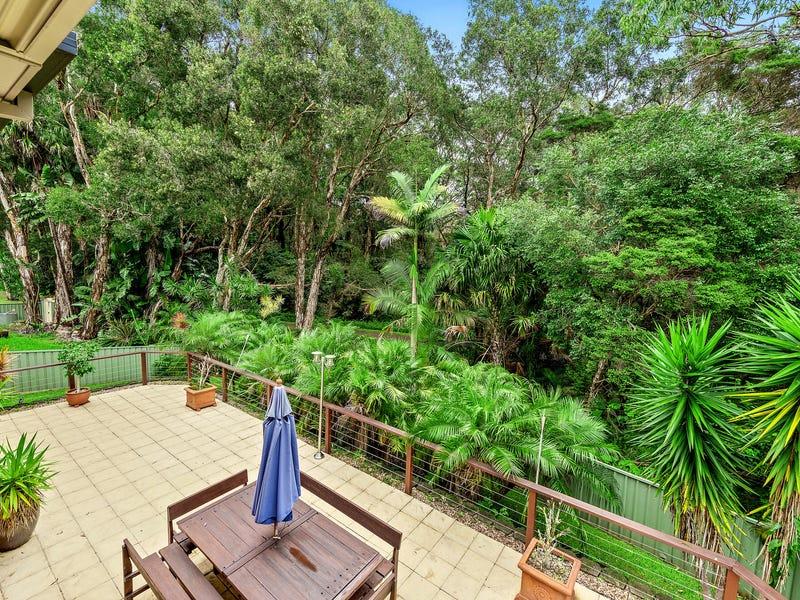 47 Jonas Absalom Drive, Port Macquarie, NSW 2444