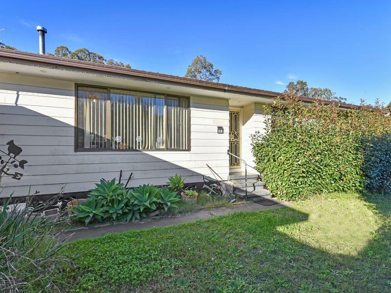 3 Ellalong Road, Pelton, NSW 2325