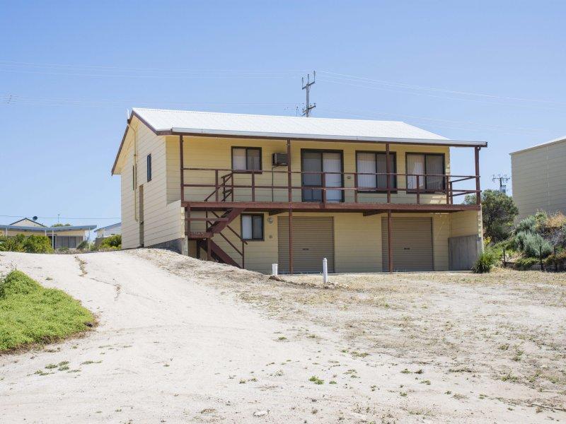 12 Sandham Street, Venus Bay, SA 5607