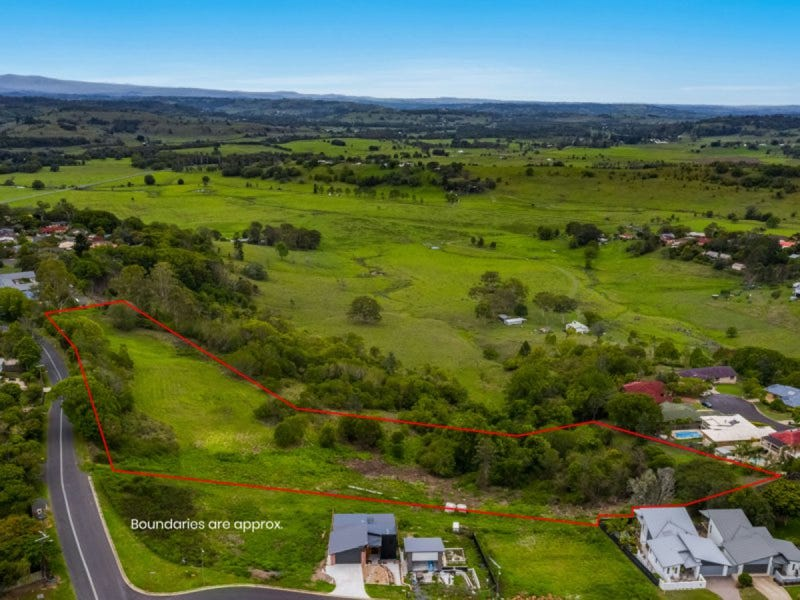 128 Donnans Road, Lismore Heights, NSW 2480