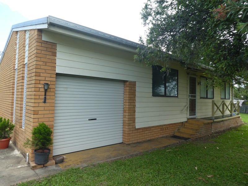 6 Oak Lane, Casino, NSW 2470