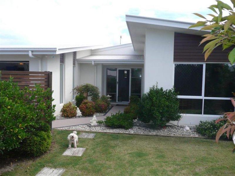 16 Flinders Avenue, Beerwah, Qld 4519