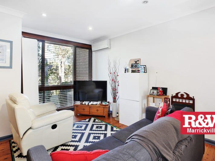14/74 Floss Street, Hurlstone Park, NSW 2193
