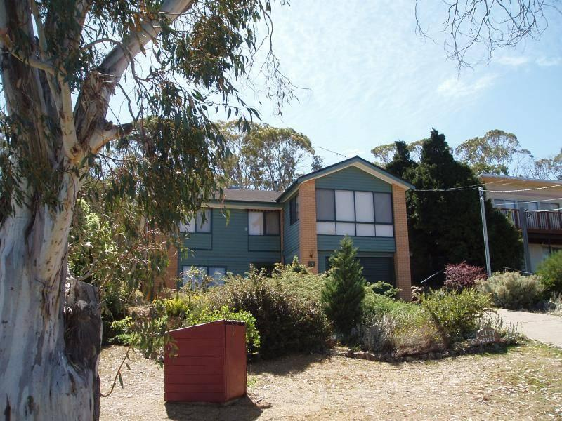 67 Illawong Road, Anglers Reach, NSW 2629