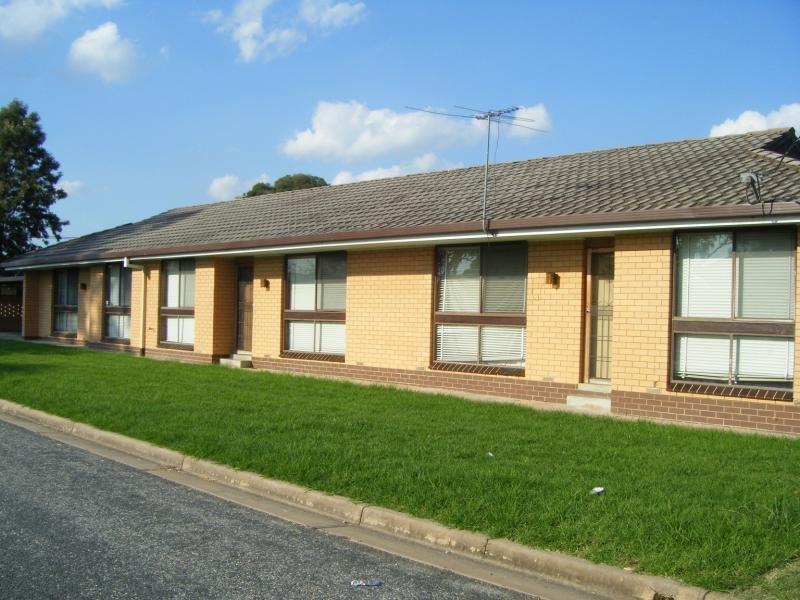 1, 2 & 3/153 Boronia St, North Albury, NSW 2640