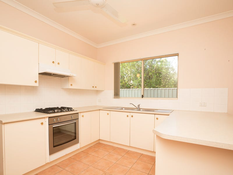 16B Spoonbill Crescent, South Hedland, WA 6722