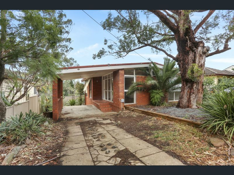 150 Macquarie Avenue, Campbelltown, NSW 2560