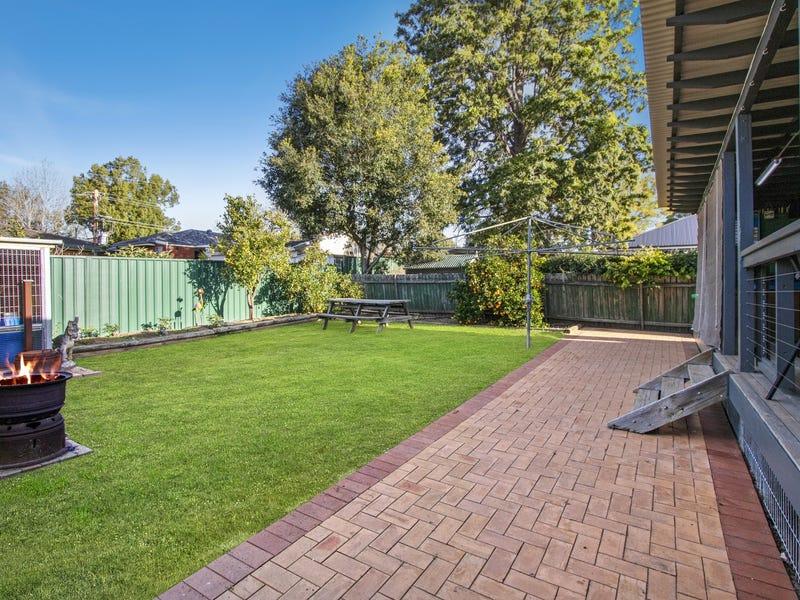 74 Luttrell Street, Hobartville, NSW 2753