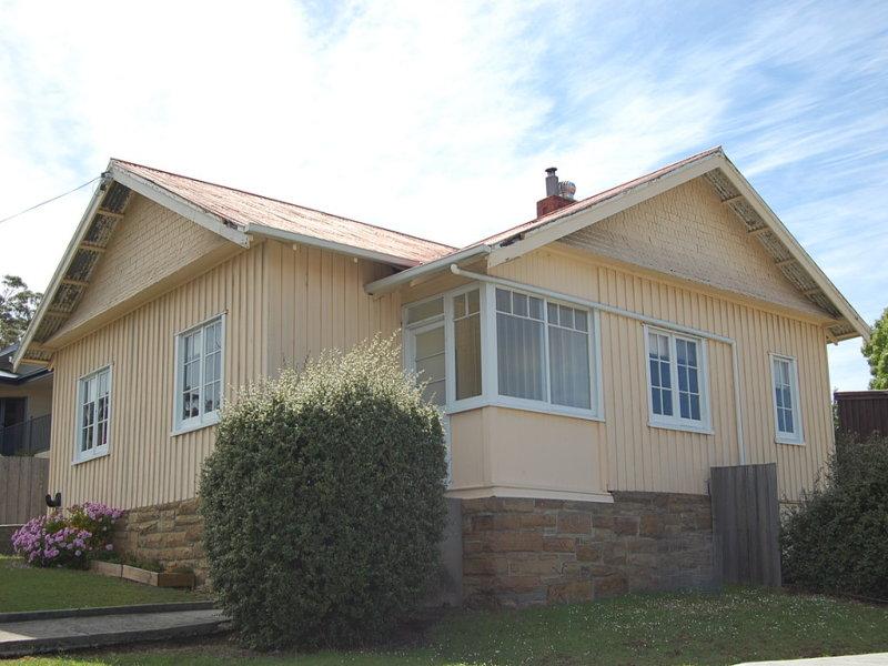 6 Conara Road, Montagu Bay, Tas 7018