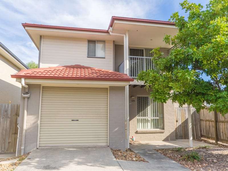 135/350 Leitchs Rd, Brendale