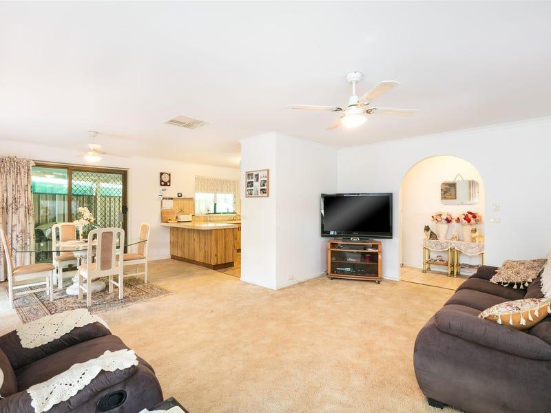 300 Eighth Street, Mildura, Vic 3500