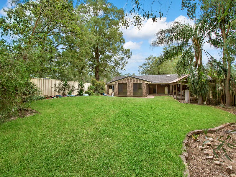 269 Spinks Road, Glossodia, NSW 2756