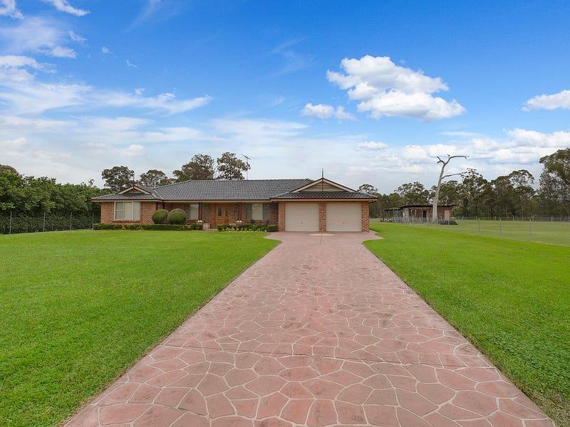 44-50 Doak Avenue, Llandilo, NSW 2747