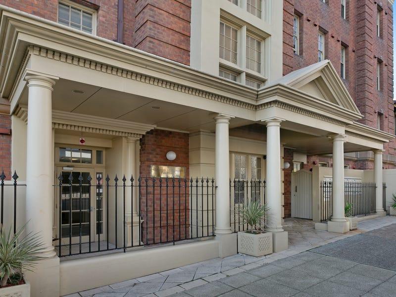 403/8 King Street, Newcastle, NSW 2300