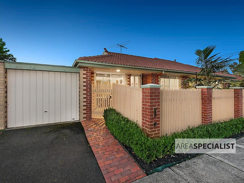 3 Lynne Street, Chelsea Heights, Vic 3196