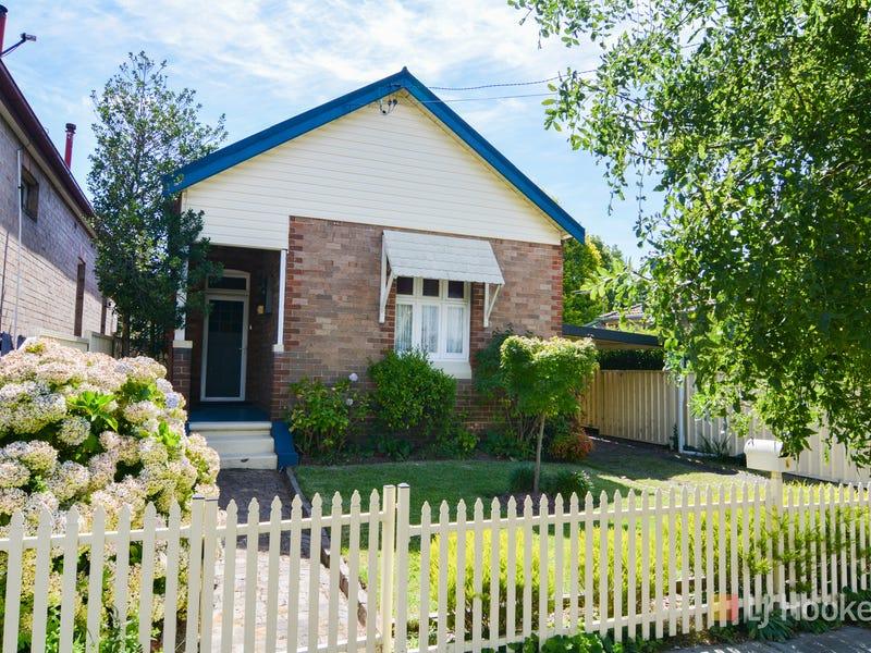 4 Academy Street, Lithgow, NSW 2790