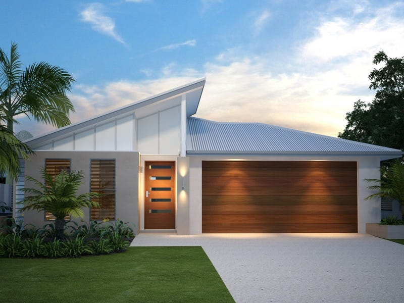 Lot 204 Telopea Place, Nambucca Heads