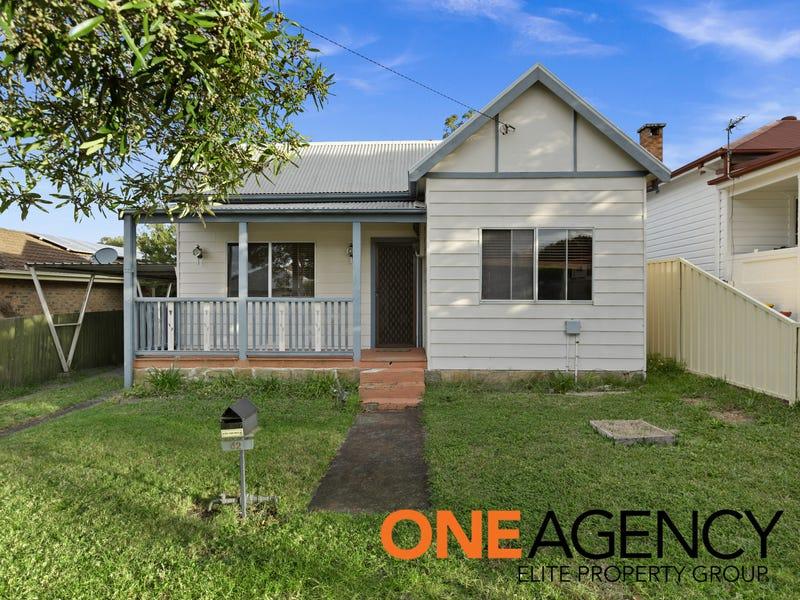 42 Douglas Street, Nowra, NSW 2541