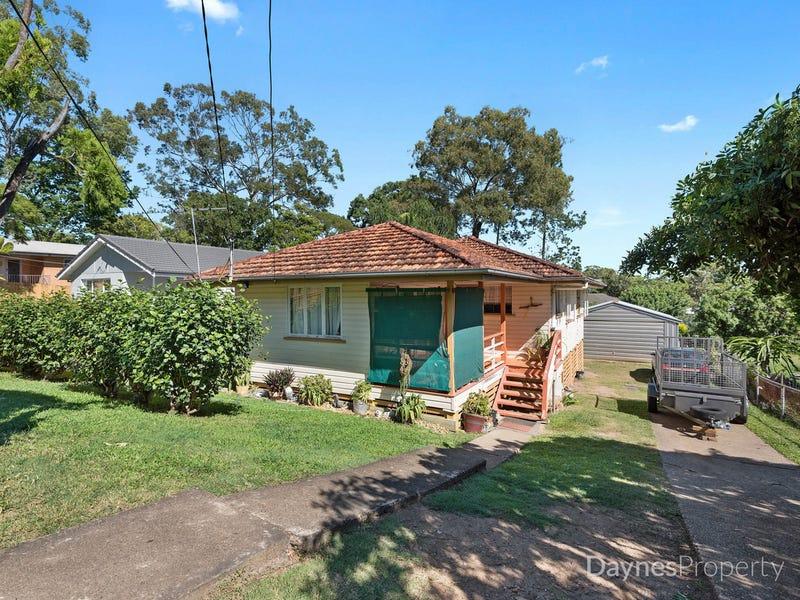 27 Flaxton Street, Acacia Ridge, Qld 4110