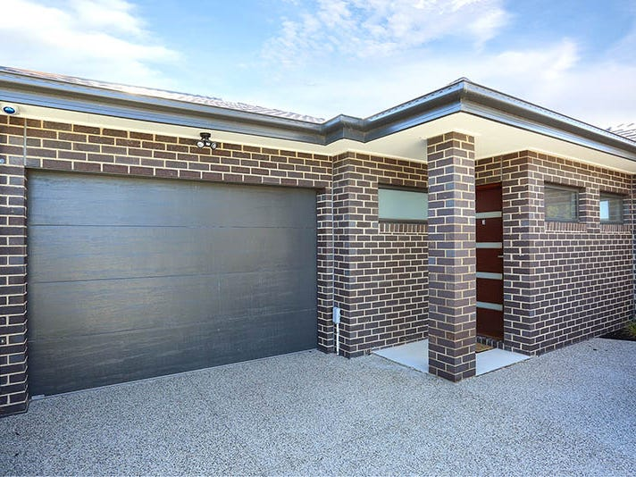 3/68 Heyington Avenue, Thomastown, Vic 3074
