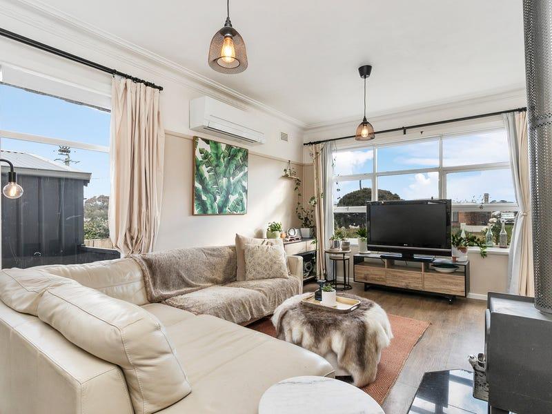 37 Ryrie Street, Braidwood, NSW 2622