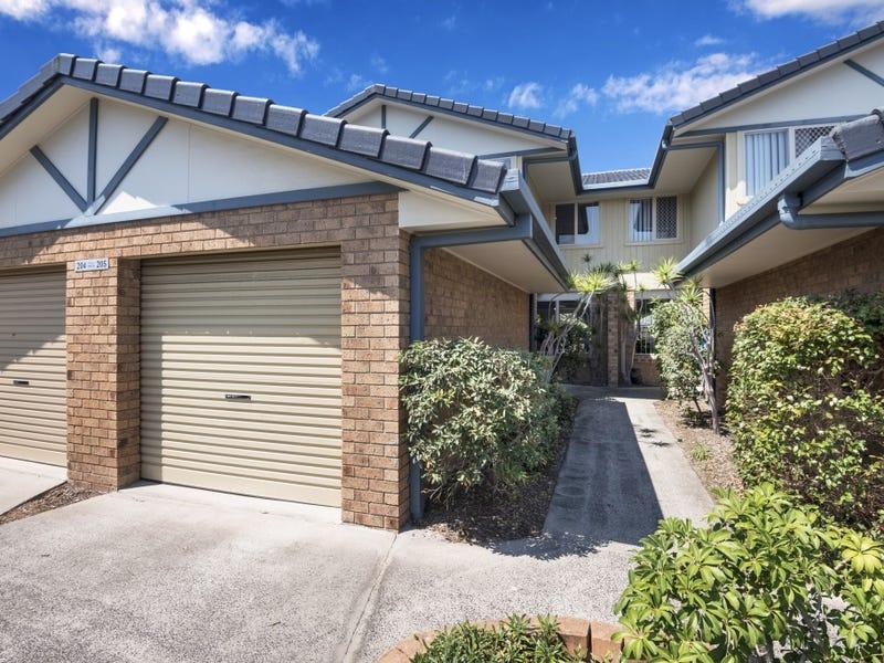 155/20 Binya Avenue, Tweed Heads, NSW 2485