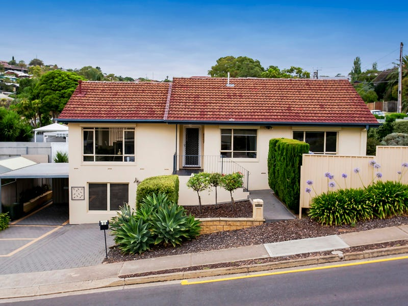 75 Eyre Street, Seaview Downs, SA 5049