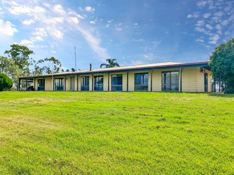 73 SHANLEY Lane, Gunnedah, NSW 2380