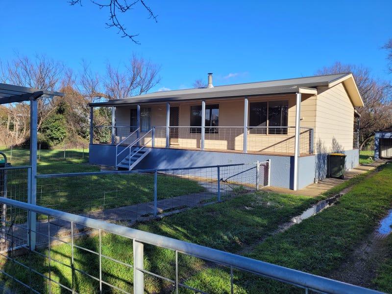 18 Monkittee Street, Braidwood, NSW 2622