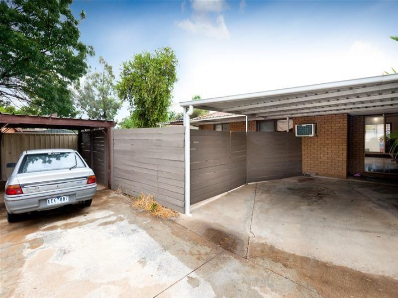 3 248 Seventh Street Mildura Vic 3500 Property Details