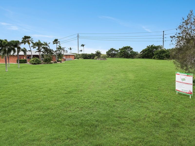 Lot 11, 222-246 Ireland Street, Oonoonba, Qld 4811