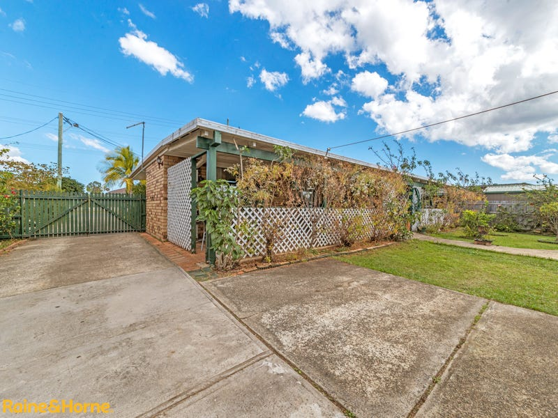 151 Torrens Road, Caboolture South
