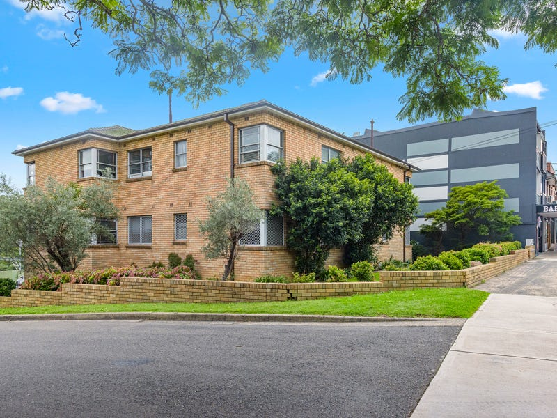 58 Slade Road, Bardwell Park, NSW 2207