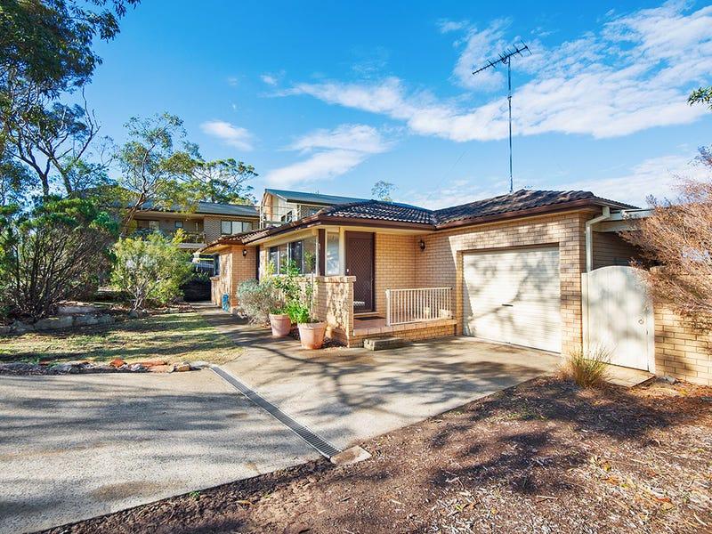 76 Croston Road, Engadine, NSW 2233