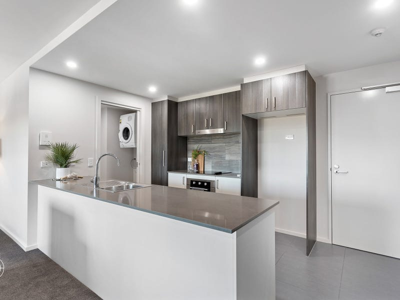 147/35 Oakden Street, Greenway, ACT 2900
