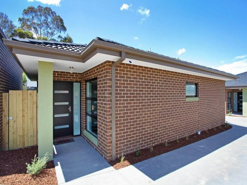 2/16 Brushy Park Road, Wonga Park, Vic 3115