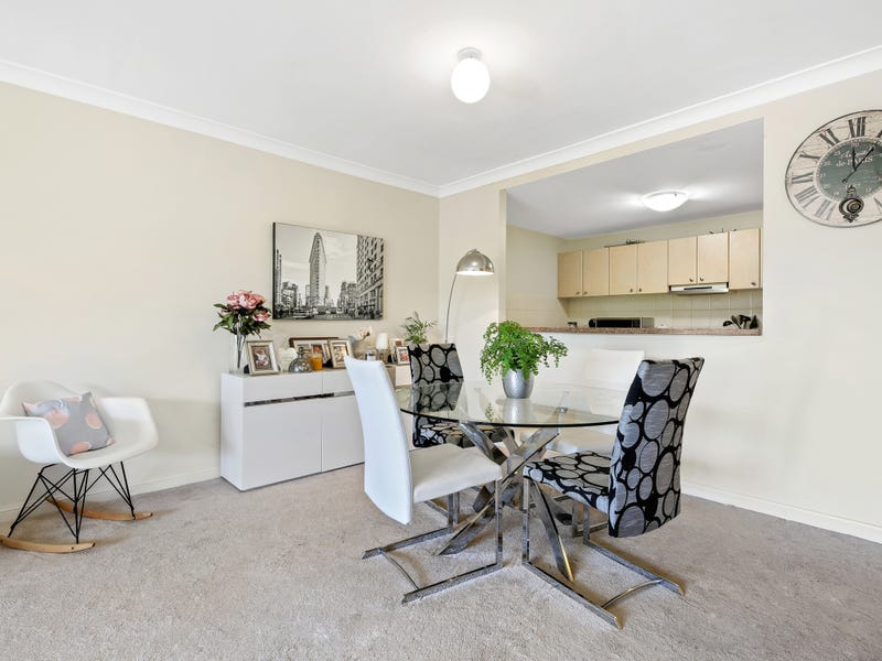 19/2 Wentworth Drive, Liberty Grove, NSW 2138