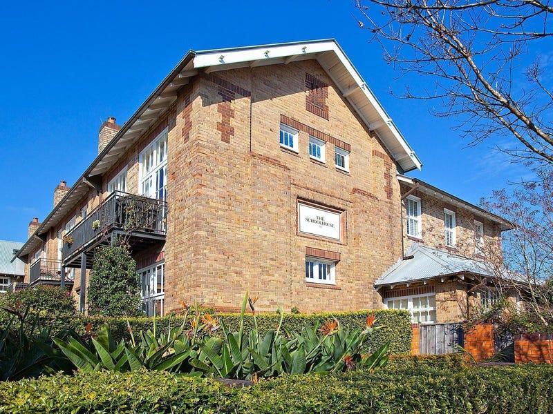 12/10 Dalleys Road, Naremburn, NSW 2065