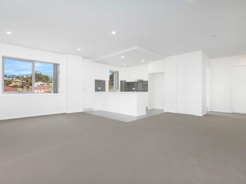 10/23-25 Staff Street, Wollongong, NSW 2500