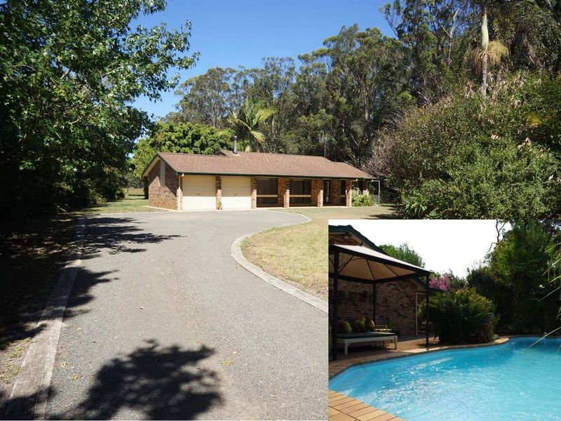 135 Beach Road, Mitchells Island, NSW 2430